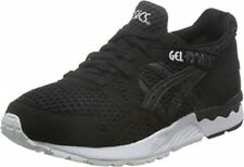 ASICS Gel-Lyte V Mens Running Trainers H7K2N Sneakers Shoes SIZE 12