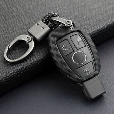 Anhänger Schlüsselbox Schutz Abdeckung Halter Für Mercedes-Benz Langlebig
