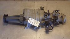 Eaton M 90 Supercharger Used OEM 3.8 L V6 GM Buick Chevy Olds Pontiac