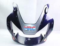 Tete de fourche HONDA 900 CBR RR 2000 - 2001 ( 929 CC )