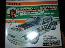 RARE Darrell Waltrip  88 Chevy Gatorade 1/25 or 1/24  diecast model kit   Nascar