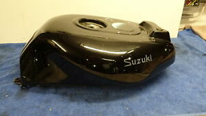 Suzuki GSXR1100 GV73C Tank in super Zustand siehe Bilder