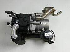 VW Golf 7 VII (5G) GTE Benzin Standheizung Webasto 5Q0815005S Original