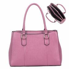 Alissa Pink Tote Bag  - UK SELLER