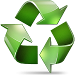 GWB Online Auto Spares & Recycling
