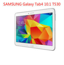 "⭐SAMSUNG Galaxy Tab 4 10.1"" T530 16GB ROM 1.5GB RAM Quad-core Android Phone"