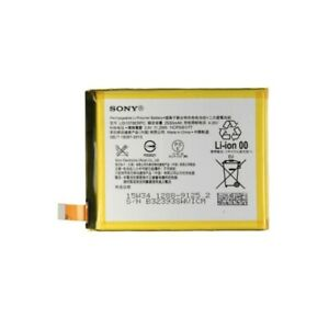 Original Replacement Battery For Sony Xperia Z4 2930 mAh LIS1579ERPC Plus Tools