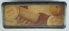 More details for victorian crumpsall biscuit tin