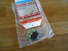 Kawasaki,59026 1051, Ignition pulse pulser pick up coil, AR50 AR80
