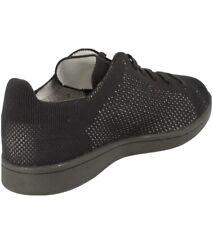 Adidas Originals Stan Smith OG PK Primeknit S80065 Mens Trainers Sneakers U.K. 6