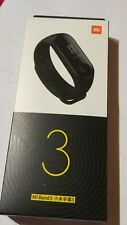 Xiaomi Mi Band 3 OLED Smart Wristband Watch Heart Rate Monitor. New