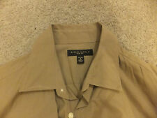 Banana Republic Mens Shirt Size M Long sleeved