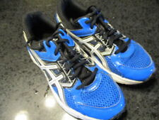 Top Contender; Asics Gel Contend 3 Running Training Sneakers Women's 4.5