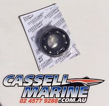 Dog Clutch Bearing suit Ski Boat inboard chev ford Holden Tawco mce rolco