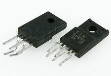 STRG6653 Original Pulled Sanken Integrated Circuit