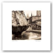 PHOTO ART PRINT Burgos Espana by Alan Blaustein