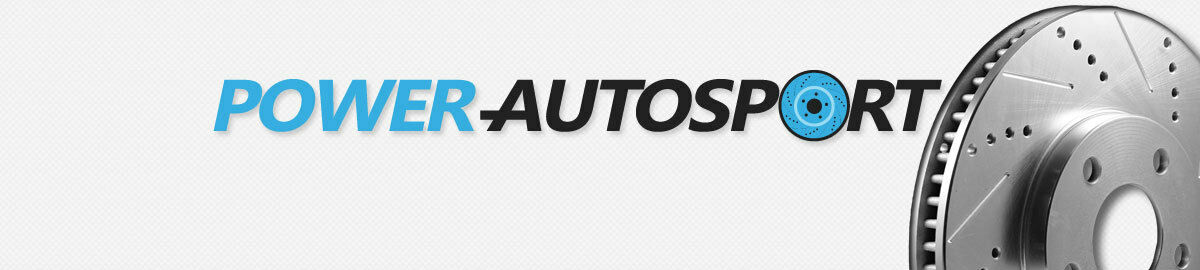 Power Autosport
