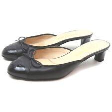Chanel Sandals   Women 1711859