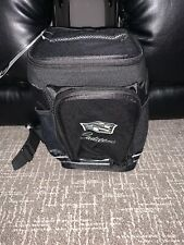 Cutter & Buck Cadillac Travel Cooler NWT