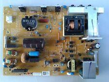 POWER SUPPLY P751 FSP139-3F02 FOR GRUNDIG 32VLC300C