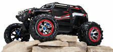 Traxxas 4WD 4WD/2WD RC Model Monster Trucks