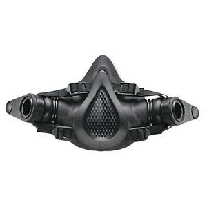 Ski-Doo New OEM Mask System, 4475467390