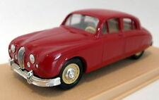 Eligor Jaguar Contemporary Diecast Cars, Trucks & Vans