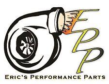 ACL 4B1946H-STD Race Rod Bearings Honda Acura B16 B17 B18a B18b B20b B20z LS CRV
