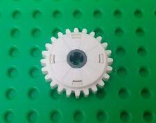 *NEW* Lego Technic Cog 24 Teeth Clutch Gear Kit Cars x 1 piece