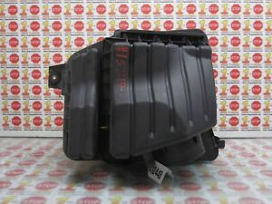 2001-2007 DODGE GRAND CARAVAN 3.3L AIR CLEANER BOX ASSEMBLY 4861356AA OEM