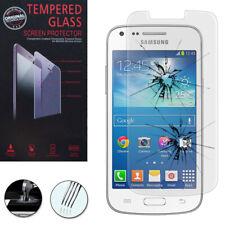 Schutzglas Für Samsung Galaxy Core Plus G3500 Echtglas Display Schutzfolie