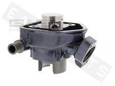 Zylinder 50ccm RMS Blue Line Sport für Peugeot stehend LC Speedfight 1 2 50cc