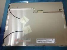 1Pcs New AUO 15 inch LCD screen M150XN07 V2 V.2