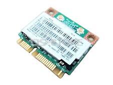 IBM Lenovo 04W3763 04W3764 BroadCom BCM943228HMB BCM43228 WIFI Wlan BT Card wire