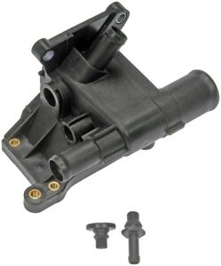Engine Coolant Water Outlet Dorman 902-231