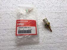 HONDA RS125/HONDA RS250/NSF250R moto 3 capteur de compteur, TW 37870-NF4-611
