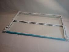 Siemens Kühlschrank Fach : Glasplatte kühlschrank in zubehör & ersatzteile für gefriergeräte