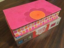 NIV Young Women of Faith Bible - $44.99 Retail - Pink / Orange Duo Tone - Girls