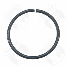 3.20mm Carrier Shim/Snap Ring For C198 Yukon Gear & Axle