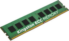 Memoria RAM Kingston DIMM 240-pin per prodotti informatici con velocità bus PC3-12800 (DDR3-1600)