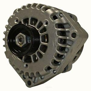 Alternator ACDelco 334-2747A Reman
