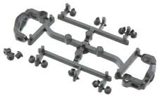Associated 31358 Caster Blocks For Tc6 Tc6.1 - New in Package