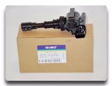 27300-39800 Ignition Coil Fits: Fits: Kia Sorento 2003-2006 V6 3.5L