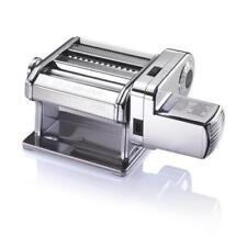 Marcato Ampiamotor Machine Éléctrique Pour Pâte Longue Avec Moteur