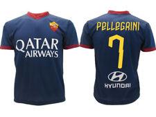pellegrini roma maglia in vendita - Maglie da calcio   eBay