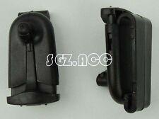 Motorola Radio Clip Belt T5720 T5725 T5800 T5820 T5822 T5900 T5920 FAST SHIP
