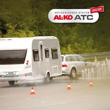 ALKO ATC Trailer Control  Anti Schleuder System 1501 kg  bis 1800 kg