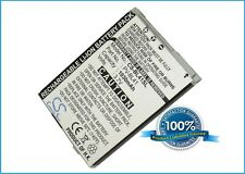 NEW Battery for T-Mobile Sidekick 2008 PV-BL41 Li-ion UK Stock