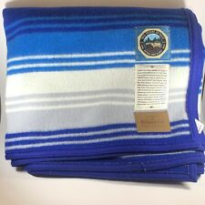 Pendleton Home Collection 2015 Subaru Outback National Parks Limited Ed. Blanket