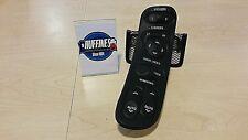 New OEM LH Power Window/Door Lock Switch - 1997-2004 Corvette w/memory 19209381